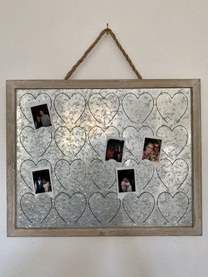Photo Board for Sale in New York, NY