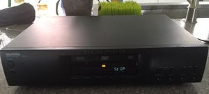 KLH Audio System DVD 221 for Sale in Alexandria, VA