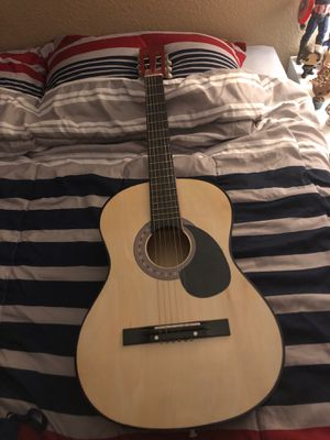 Guitar for Sale in Tempe, AZ