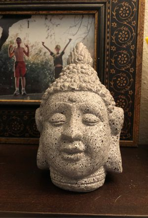 Small Heavy Buddha for Sale in Scottsdale, AZ