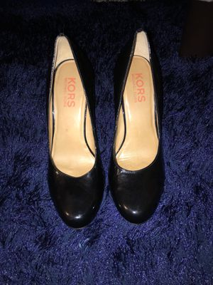 Michael Kors Pumps for Sale in College Park, MD
