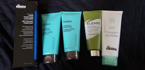 Face masks & cleansers for Sale in Anaheim, CA