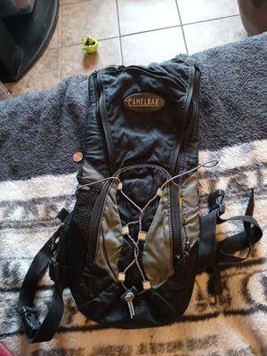 Camelback hiking backpack for Sale in Las Vegas, NV