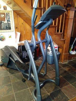 3.2 GE elliptical Gym for Sale in Milford, MA