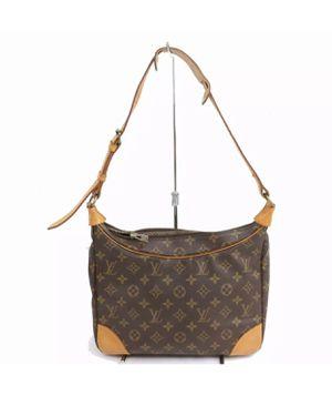 💯Authentic ❤️Louis Vuitton Shoulder Bag for Sale in Chula Vista, CA
