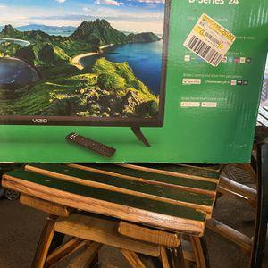 TVs READ DESCRIPTION for Sale in Charter Township of Berlin, MI