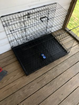 Dog Crate for Sale in Travelers Rest, SC