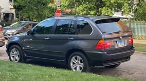 Bmw 2003 low miles 104,000 for Sale in Oak Park, IL