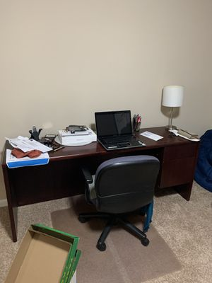 Office desc for Sale in Lawrenceville, GA