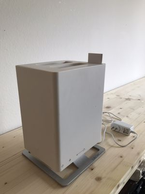 Stadler Form Anton Humidifier - White for Sale in West Los Angeles, CA