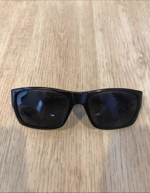 Tommy Hilfiger Sunglasses for Sale in Seattle, WA