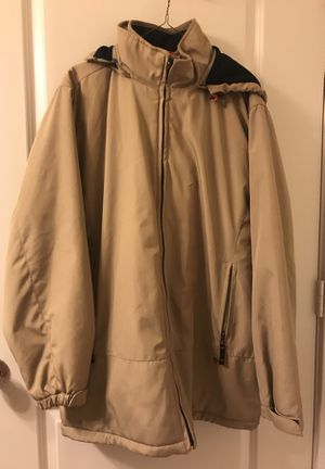Weather Proof Jacket for Sale in Rockville, MD