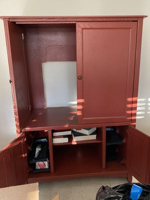 TV Cabinet for Sale in Woodbridge, VA