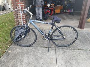 Trek bikes for Sale in Queens, NY