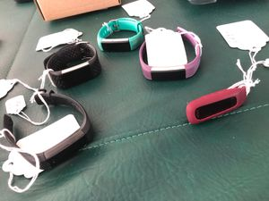 Fitbit for Sale in West Palm Beach, FL