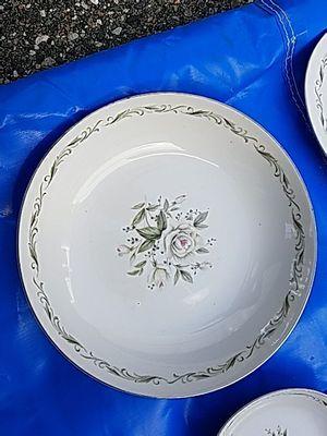 Diamond China - Romance for Sale in Jacksonville, FL