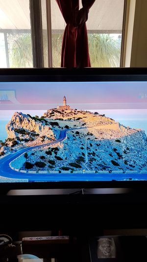 Insignia 40 inch 1080P TV for Sale in Westminster, CA