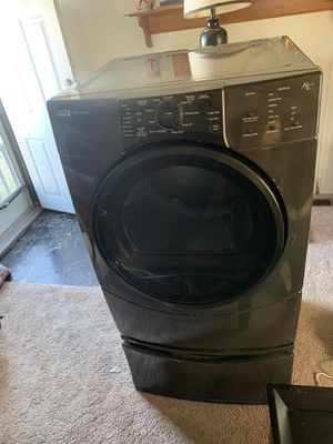 Electric dryer for Sale in Sunbury, PA