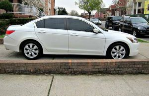 Nice 2010 Honda Accord FWDWheels One Owner for Sale in Abilene, TX
