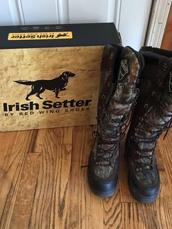 Hunting Boots for Sale in Kennesaw,  GA