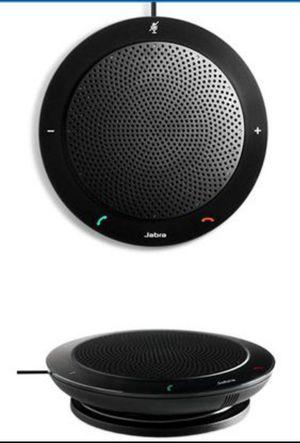 Speaker Phone Jabra 410-M USB for Sale in Hollywood, FL