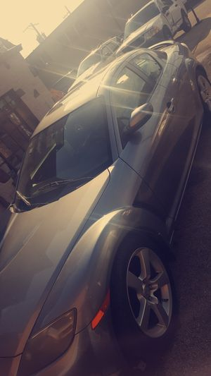 Rx-8 Mazda low compression for parts for Sale in Chicago, IL