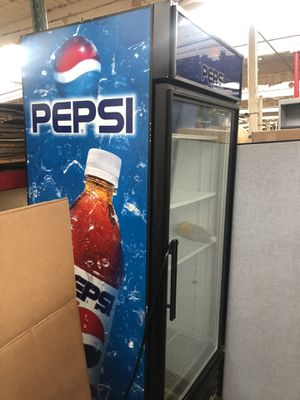 Store freezer for Sale in Methuen, MA