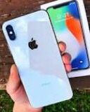 IPhone X for Sale in Harrodsburg, KY