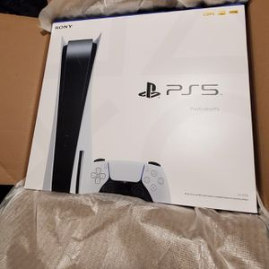 PlayStation 5 for Sale in Houston, TX