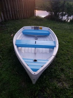 Boat for Sale in Margate, FL