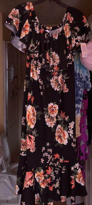 Prom or casual for Sale in Westminster, MD