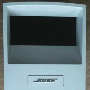 Bose Subwoofer Plus for Sale in San Clemente, CA