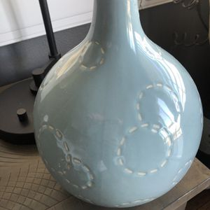 Vase for Sale in Corona, CA