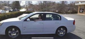 2006 Chevy Malibu SS for Sale in Newark, DE