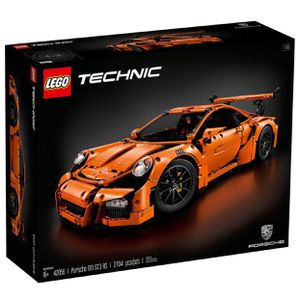 LEGO Technic Porsche 911 GT3 RS brand new 42056 for Sale in Chicago, IL