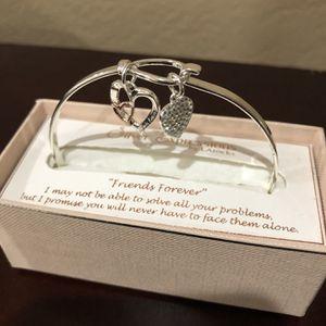 Bracelet for Sale in Anaheim, CA