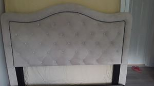 Bed Frame for Sale in Falls Church, VA