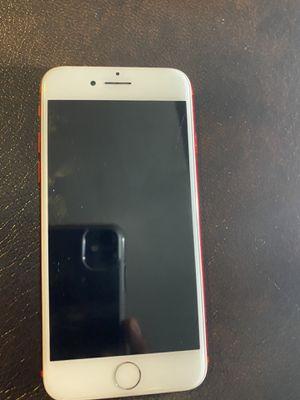 IPhone 7 for Sale in Salt Lake City, UT