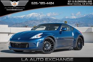 2015 Nissan 370Z for Sale in West Covina, CA