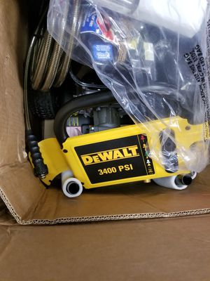 Dewalt for Sale in Columbus, OH