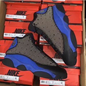 "Air Jordan 13 ""Hyper Royal"" Pre Orders available now !!! Size 7-13 for Sale in Atlanta, GA"