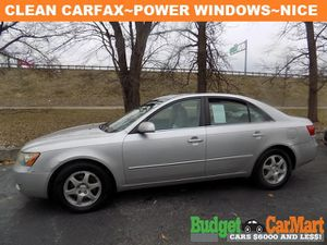 2008 Toyota Camry for Sale in Cleveland, OH