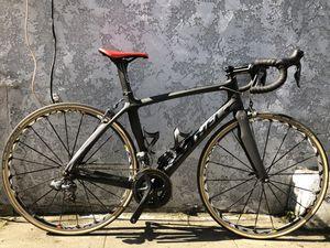Kestrel RT 1000 full carbon fiber, ultegra Di2 for Sale in Los Angeles, CA