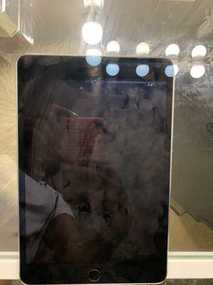 Apple Mini 4 Ipad for Sale in Washington, DC