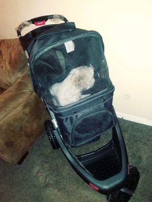 Dog Stroller for Sale in Dallas, TX