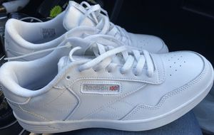 New without tag size 8 men's Reebok's for Sale in Houston, TX