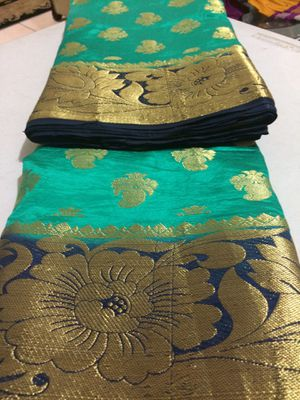 Indian Saree for Sale in Queens, NY