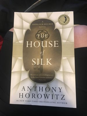 The house of silk for Sale in Jackson, NE