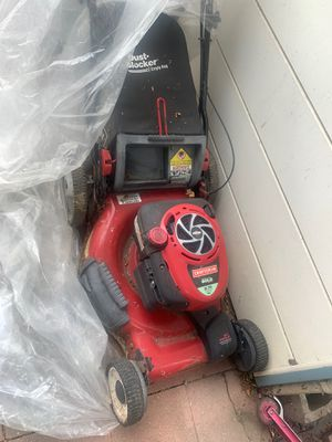 Craftsman gold 6.75 for Sale in Salinas, CA