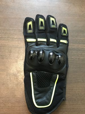 Motor Bike Gloves for Sale in Providence, RI